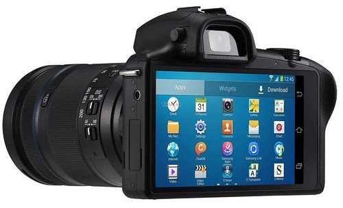 android-samsung-galaxy-nx-appareil-photo-hybride-01