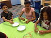Fizz Boom Read Storytime Science 7/24/14