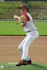 NorthBay Redbirds 10U Black-3.jpg