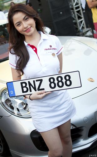 Hot Import Nights 2014 (45)