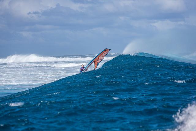 RRD_Mauritius-2431