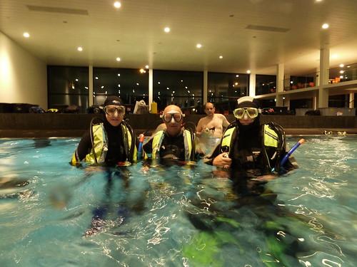 Pooldiver 2014 a 002 (18)