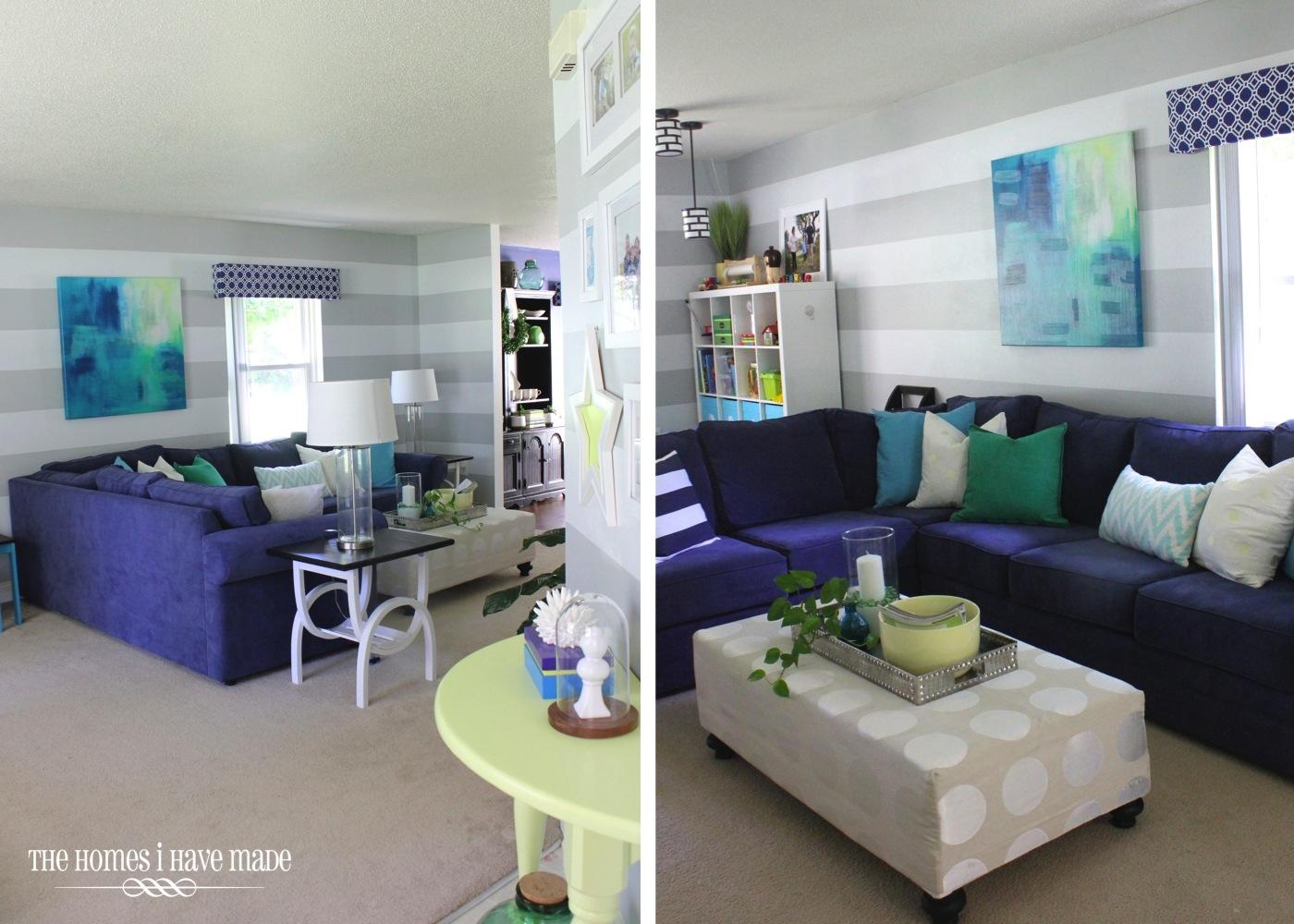 Living Room Art-009