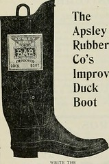 """Image from page 237 of """"Western field"""" (1902)"""