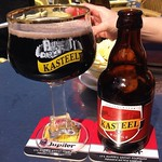 Kasteel Rouge (8% de alcohol) [Nº 79]