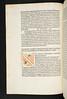 Epigraphic initial in Macrobius, Aurelius Theodosius: In Somnium Scipionis expositio. Saturnalia