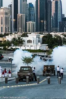 Diwan amiri quarter archive images frompo for Diwan amiri qatar