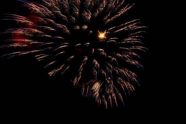 4th of July 2014_21