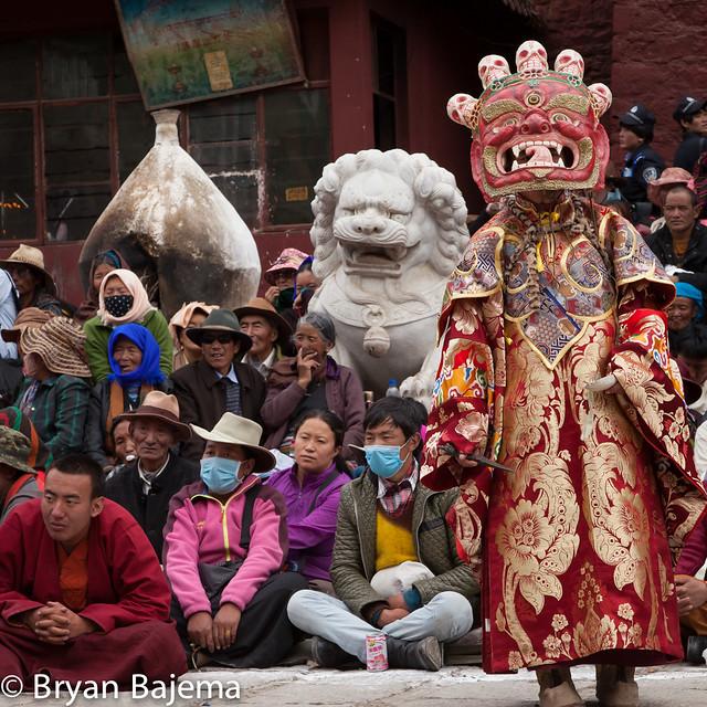 Tibet-D2-Tsuphu-2703