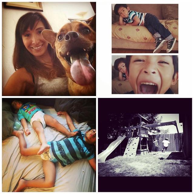InstagramPics_july2014_4