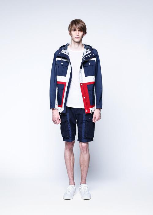 SS15 Tokyo White Mountaineering013(Fashion Press)