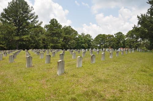 cemetery southcarolina confederate civilwar militaryhistory americanhistory warbetweenthestates civilwarmedicine inemporium