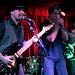 Uranius Blues & convidados - Jantando com o Blues - 16.07.2014