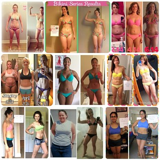 tone-it-up-nutrition-plan-reviews