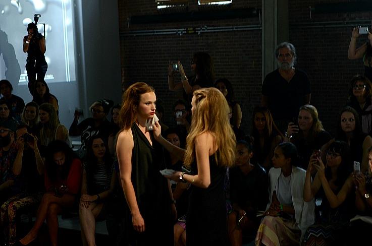 DSC_8123 Franzel Amsterdam, Fashion Week Amsterdam 2014
