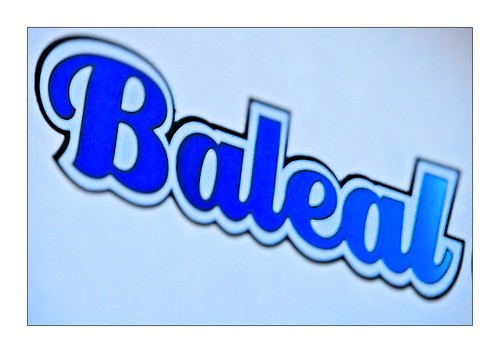 baleal