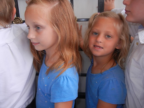 June 21 2014 Ward Primary Temple Trip (4)