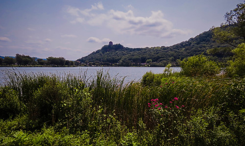 park lake nature weather minnesota landscape midwest scenery day cloudy winona