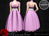 +MC+Hey Darling!Pink+Lace Option{Applier Lola Tango Inclued}