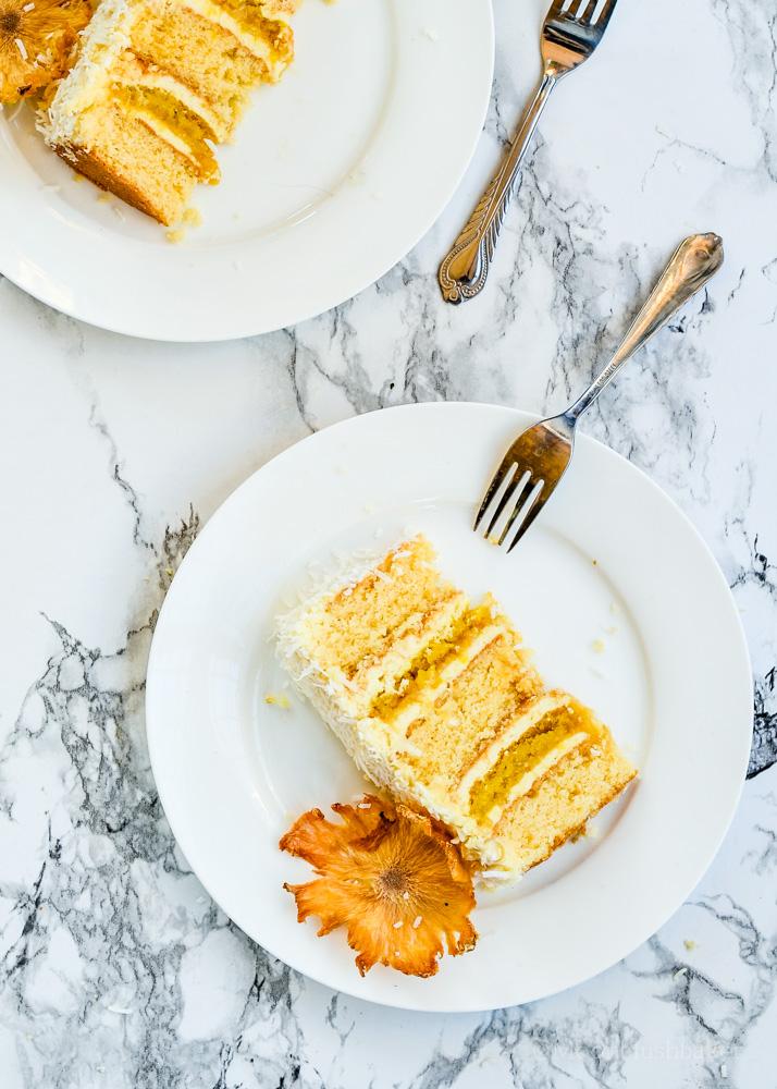 pineapple cake (9 of 1)