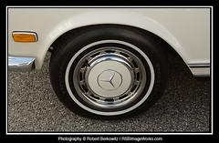 Car Show, Sears, Hicksville, NY - 09/08/13