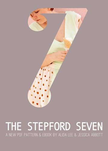 StepfordSeven