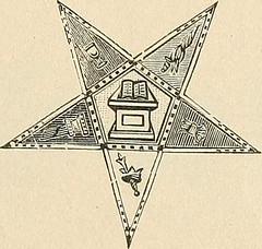 """Image from page 31 of """"Illustrated catalogue of solid gold society emblems, pins, buttons, and charms"""" (1895)"""