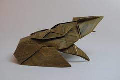 leaf(0.0), wing(0.0), art(1.0), art paper(1.0), origami(1.0), paper(1.0), origami paper(1.0), craft(1.0),