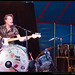 Poor John @ Nirwana Tuinfeest 2014 Zaterdag - Lierop