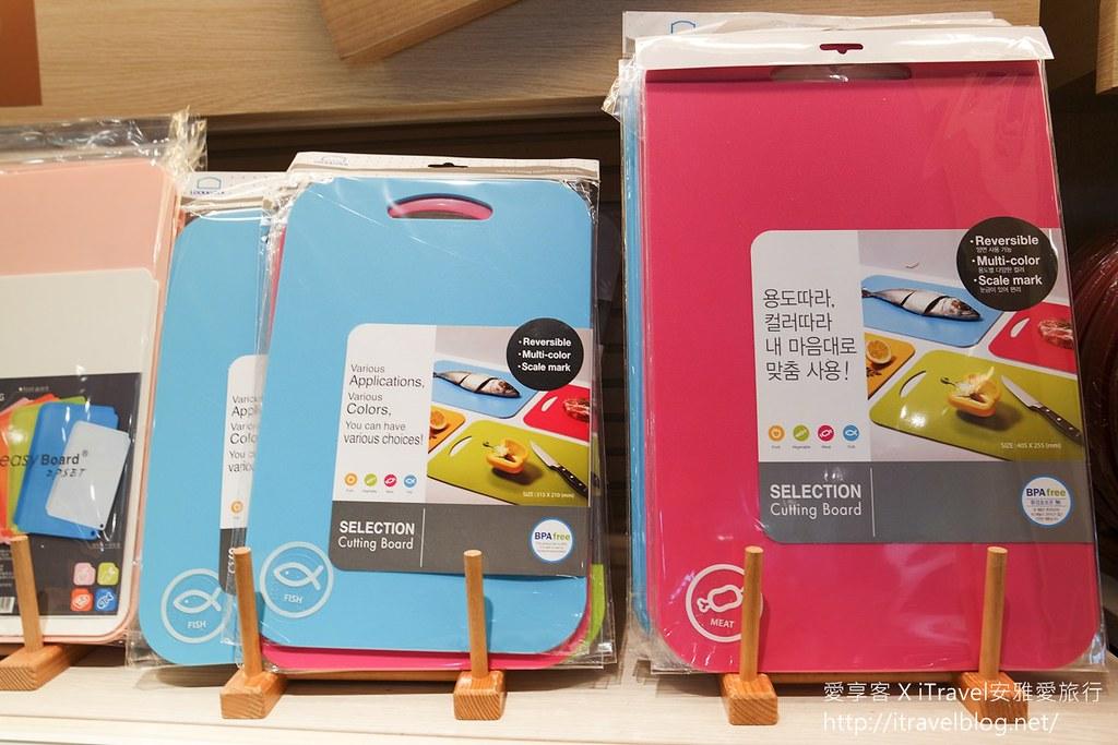 Samsung NX3000 61
