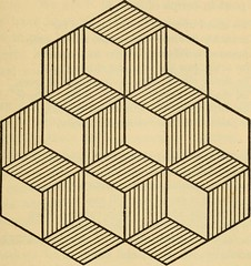 """Image from page 38 of """"Human conduct; a textbook in general philosophy and applied psychology for students in high schools"""" (1918)"""