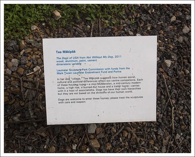 Laumeier Sculpture Park 2014-07-20 19