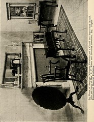 "Image from page 31 of ""Annual report, 1921"" (1921)"