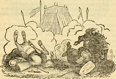 """Image from page 542 of """"The choice works of Thomas Hood, in prose and verse"""" (1881)"""