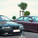 Duo BMW e36 by Jean ANDRIANO, Photographe