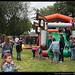 Sfeer zondag - Nirwana Tuinfeest 2014 (Lierop) 17/08/2014