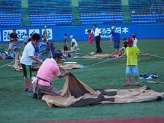 140731-0801_Jingu_stadiumcamp_0090