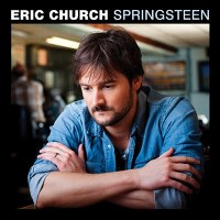 Eric Church – Springsteen