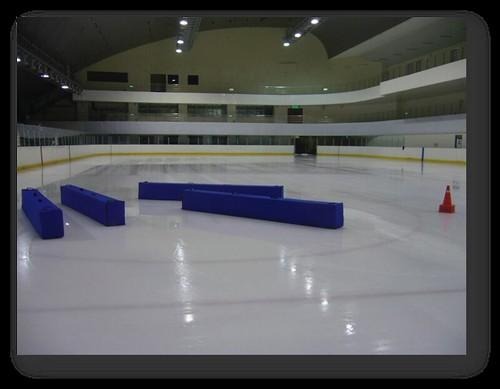 台北小巨蛋溜冰場07