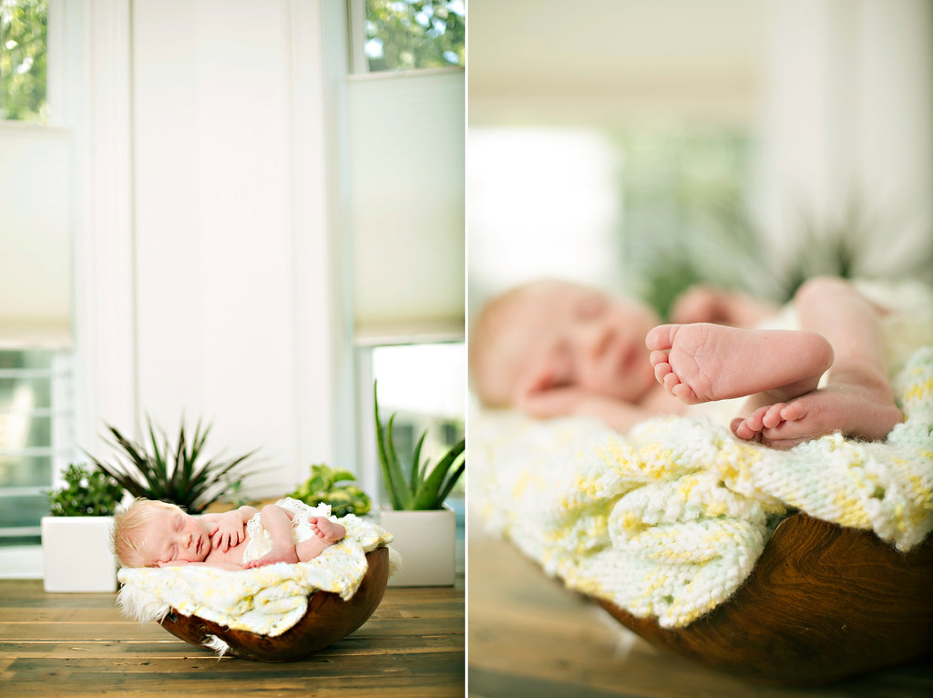BrooklynNewbornPhotography_016