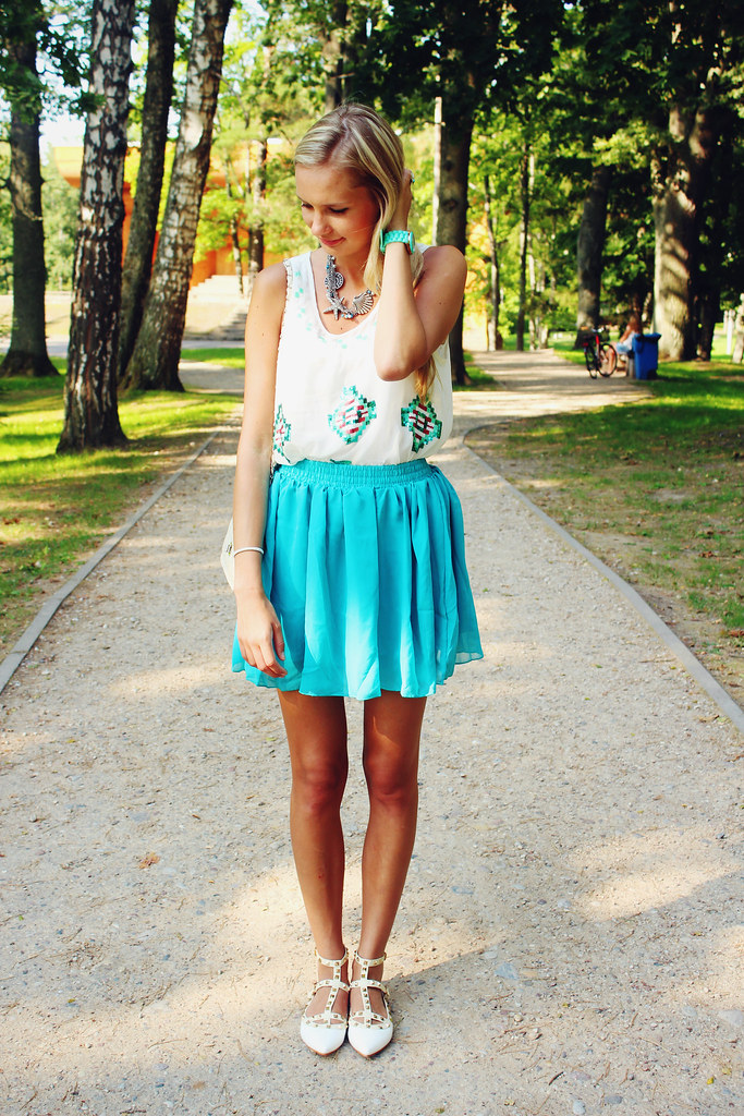 fashion-blogger-from-riga-latvia