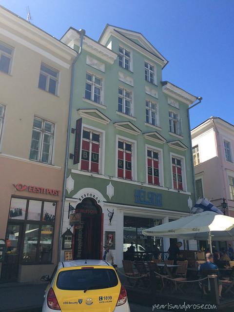 Tallinn_mint2_web