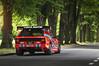 Lancia Delta ECV1