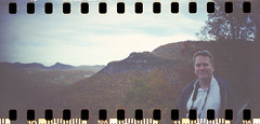 Tim-Mountains233