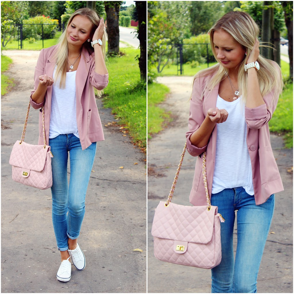blonde-fashion-blogger-from-latvia