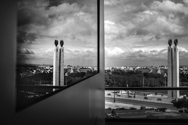 Lisboa_CA-4