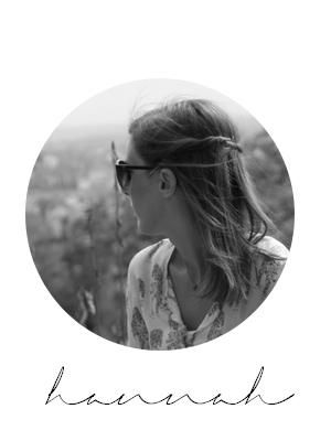 profilbildi