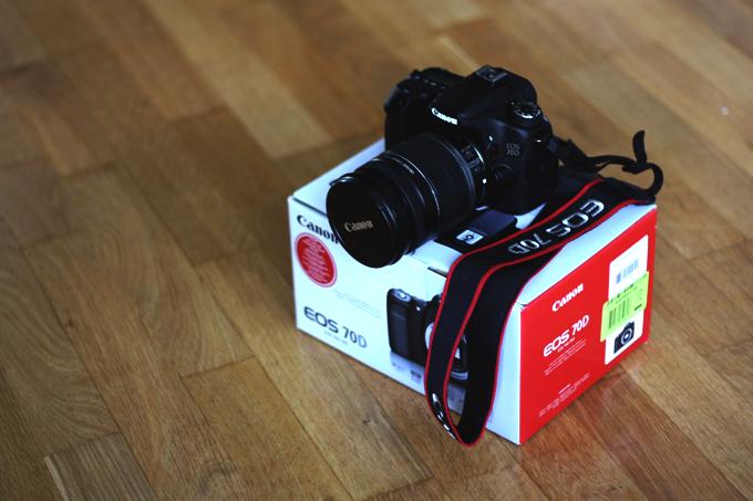 uusi kamera 036
