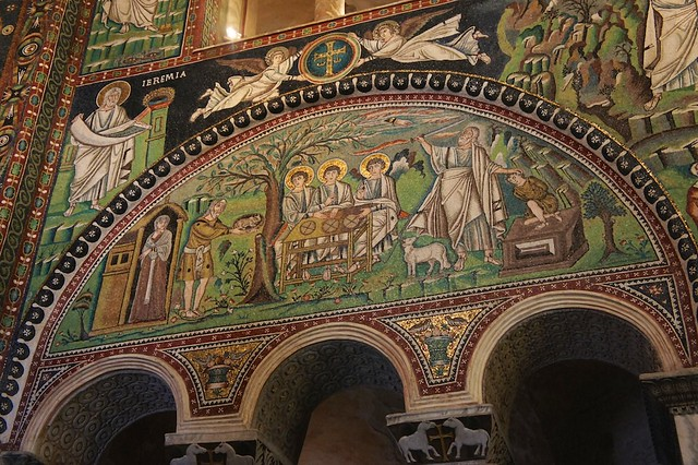 mosaics-ravenna-italy-cr-brian-dore