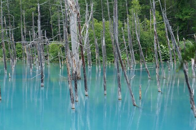 blue_pond3